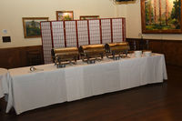 2018 Annual Meeting Santa Barbara Associates-19