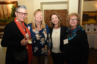 2018 Annual Meeting Santa Barbara Associates-30