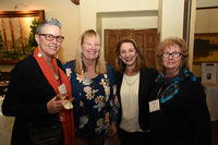 2018 Annual Meeting Santa Barbara Associates-31