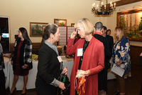2018 Annual Meeting Santa Barbara Associates-34