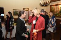 2018 Annual Meeting Santa Barbara Associates-34
