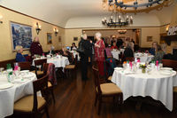 2018 Annual Meeting Santa Barbara Associates-36