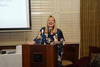 2018 Annual Meeting Santa Barbara Associates-46