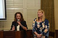 2018 Annual Meeting Santa Barbara Associates-47