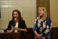 2018 Annual Meeting Santa Barbara Associates-48