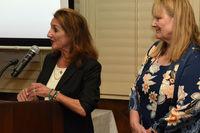 2018 Annual Meeting Santa Barbara Associates-49
