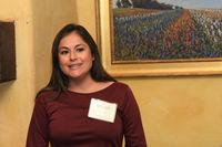 2018 Annual Meeting Santa Barbara Associates-50