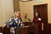 2018 Annual Meeting Santa Barbara Associates-52