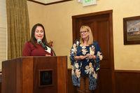 2018 Annual Meeting Santa Barbara Associates-53