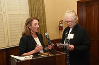 2018 Annual Meeting Santa Barbara Associates-61