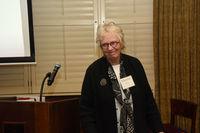 2018 Annual Meeting Santa Barbara Associates-67