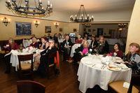 2018 Annual Meeting Santa Barbara Associates-71