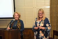 2018 Annual Meeting Santa Barbara Associates-76