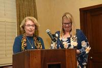2018 Annual Meeting Santa Barbara Associates-79