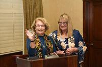 2018 Annual Meeting Santa Barbara Associates-80