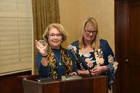 2018 Annual Meeting Santa Barbara Associates-81