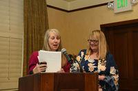 2018 Annual Meeting Santa Barbara Associates-87