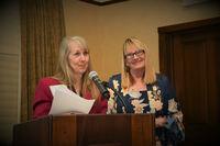 2018 Annual Meeting Santa Barbara Associates-89