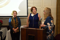 2018 Annual Meeting Santa Barbara Associates-91