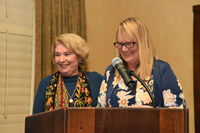 2018 Annual Meeting Santa Barbara Associates-96