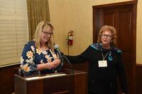 2018 Annual Meeting Santa Barbara Associates-101