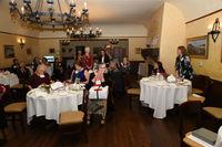 2018 Annual Meeting Santa Barbara Associates-105