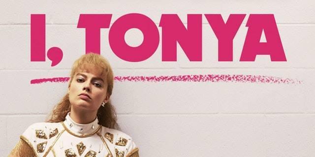 I, Tonya At The Alcazar Theatre Carpinteria March 18 2018