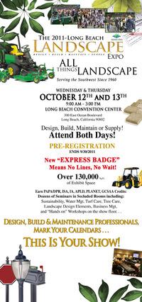 WilsonEnv Offering Rain/Greywater Classes in Long Beach