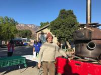 Thomas Fire Victims Relief Ventura Ojai2