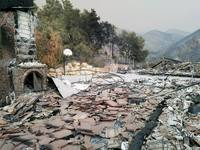 Upper Ojai Relief Thomas Fire Victims Relief Ventura Ojai6