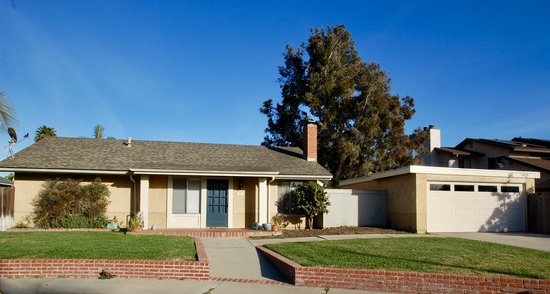 Quiet cul de sac location for this lovely four bedroom/two bath home $859,000.00