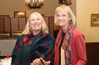 2018 Annual Meeting Santa Barbara Associates-112