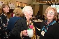 2018 Annual Meeting Santa Barbara Associates-118