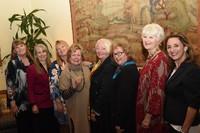 2018 Annual Meeting Santa Barbara Associates-119