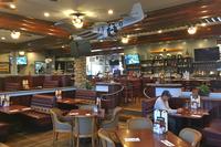 Santa Barbara Offers Flightline Rental Relief as Aviation-Themed Restaurant Nears Takeoff