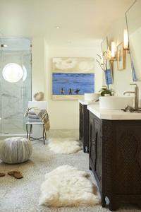 Baths Ventura Santa Barbara Stone Marble2