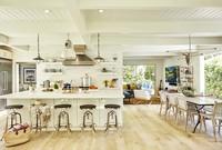 Kitchens Ventura Santa Barbara Stone Marble4