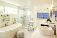 Baths Ventura Santa Barbara Stone Marble1