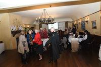 2018 Annual Meeting Santa Barbara Associates-124