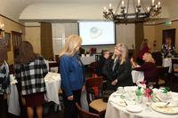 2018 Annual Meeting Santa Barbara Associates-125