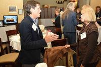 2018 Annual Meeting Santa Barbara Associates-129