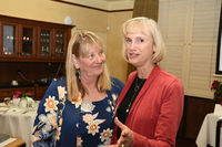 2018 Annual Meeting Santa Barbara Associates-130