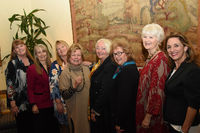 2018 Annual Meeting Santa Barbara Associates-131