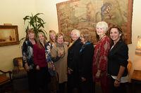 2018 Annual Meeting Santa Barbara Associates-137