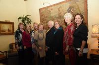 2018 Annual Meeting Santa Barbara Associates-138