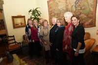 2018 Annual Meeting Santa Barbara Associates-139