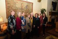 2018 Annual Meeting Santa Barbara Associates-140