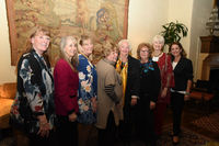 2018 Annual Meeting Santa Barbara Associates-141