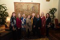 2018 Annual Meeting Santa Barbara Associates-142