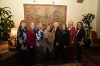 2018 Annual Meeting Santa Barbara Associates-143
